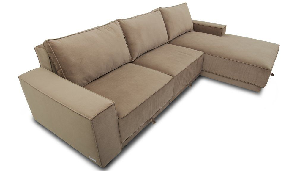 Dante Corner Sofa Review Refil Sofa : 2 from forexrefiller.com size 1000 x 575 jpeg 37kB